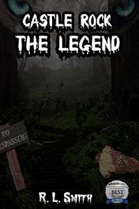 Castle Rock: The Legend - Published on Mar, 2020