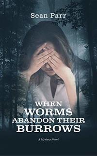 When Worms Abandon Their Burrows