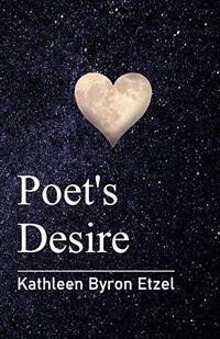 Poet's Desire