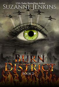 Burn District 2