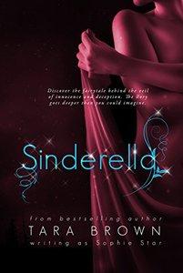 Sinderella: Naughty Fairytales 1