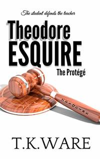 THEODORE ESQUIRE - Published on Jan, 2020