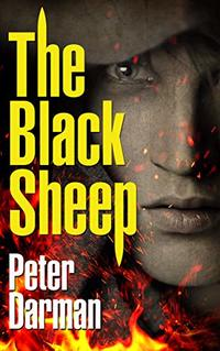 The Black Sheep (Catalan Chronicles Book 1) - Published on Dec, 2019
