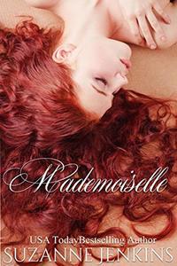 Mademoiselle: A Novella