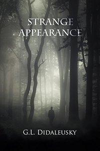 Strange Appearance