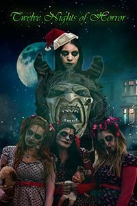 Twelve Nights of Horror