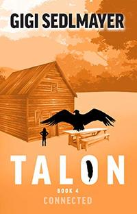 Talon, Connected - Published on Jan, 2014