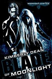 Blade of Moonlight