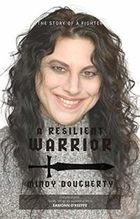A Resilient Warrior