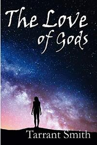 The Love of Gods (Legends of the Pale)