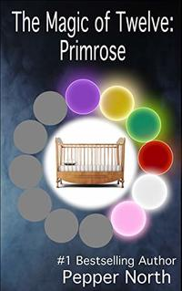 The Magic of Twelve: Primrose