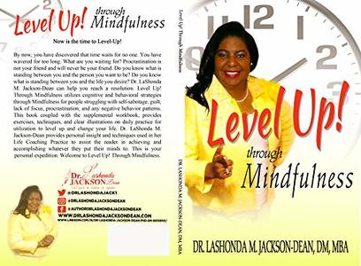 Level Up! Through Mindfulness