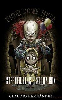 Stephen King´s Story Box