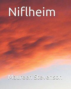 Niflheim
