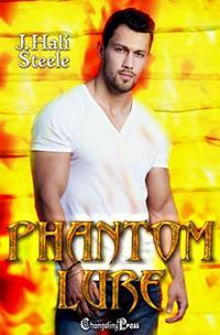 Phantom Lure