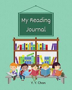 My Reading Journal