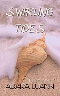 Swirling Tides