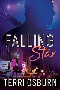 Falling Star (A Shooting Stars Novel Book 2) - Published on Mar, 2018