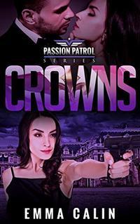 Seduction of Crowns