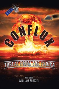Conflux: Threat from the Troika