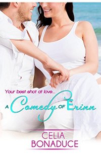 A Comedy of Erinn (A Venice Beach Romance)