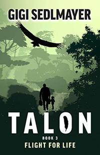 Talon, Flight for Life - Published on Mar, 2014