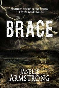 Brace (The Barren Plains Series Book 2) - Published on Jun, 2017