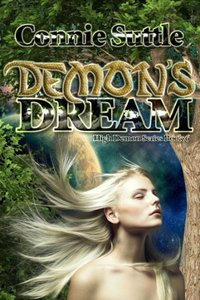 Demon's Dream: High Demon, Book 6 (High Demon Series) - Published on Mar, 2013