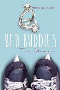 Bed Buddies: Puck Buddies Series