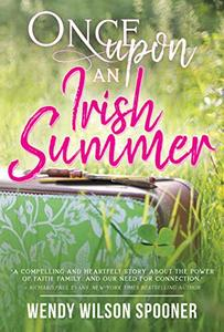 Once Upon an Irish Summer - Published on Apr, 2020