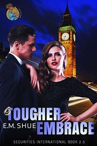 Tougher Embrace: Securities International Book 2.5