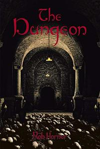 The Dungeon
