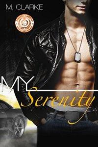 My Serenity: