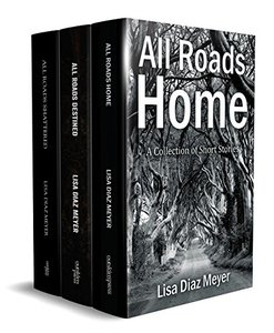 All Roads Collection Kindle Box Set