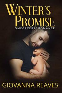 Winter's Promise: Omegaverse Romance