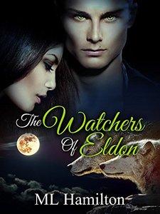 The Watchers of Eldon (World of Samar Book 7)