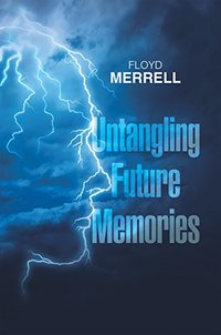 Untangling Future Memories