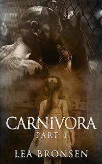 Carnivora: Part 1 - Published on Sep, 2019