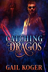 Catching Dragos