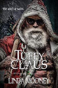 Tuffy Claus