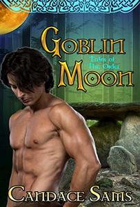 Goblin Moon: Tales of The Order