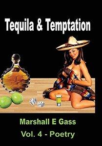 Tequila & Temptation