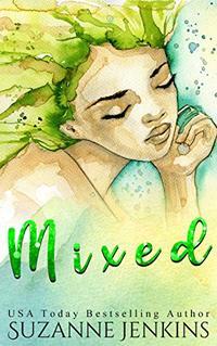 Mixed: Short Story (Atlas of Women Book 4)