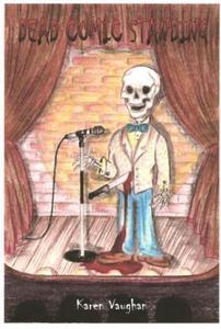 Dead Comic Standing