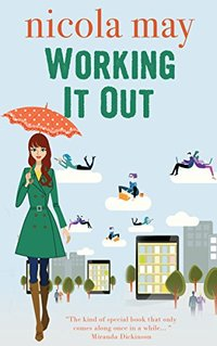 Working it Out - Published on Nov, 2013