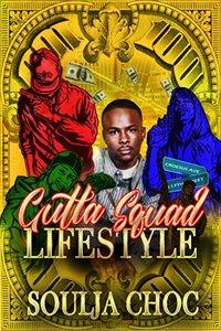 Gutta Squad Lifestyle