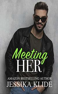 Meeting Her (Siri's Heart Book 3)
