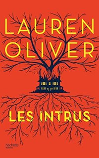 Les Intrus (French Edition)