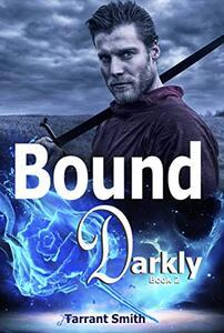 Bound Darkly (The Darkly Series Book 2)