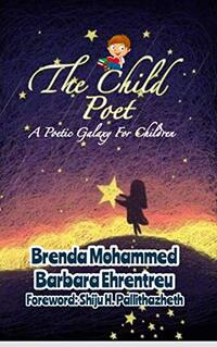 The Child Poet: A Poetic Galaxy for Children
